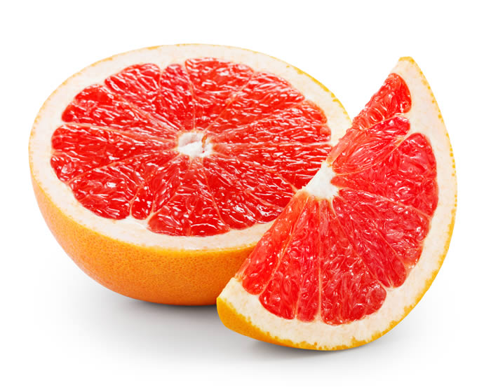 Image result for .  Grapefruit: