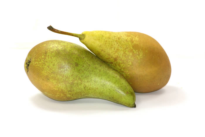 Conference Pears (80 pieces)
