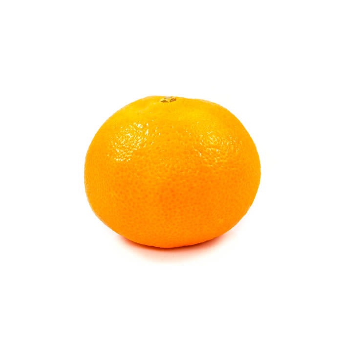 Clementines (80 pieces)