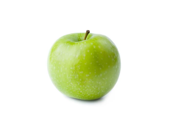Granny Smith Apples (74 pieces)