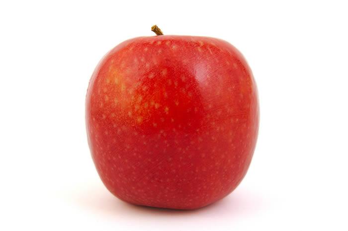 Braeburn Apples (74 pieces)