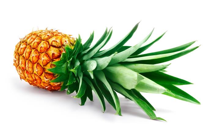 Pineapple (8 pieces)