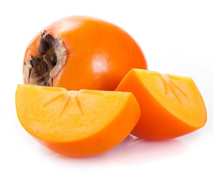 Sharon / Kaki Fruit (18 pieces)