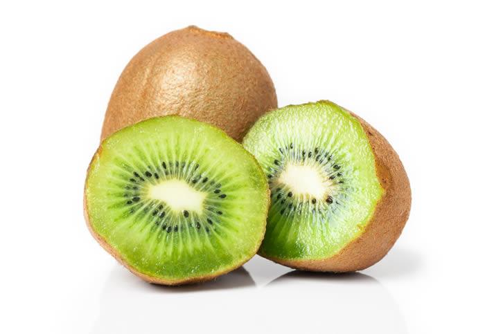 Kiwi Fruit (30 pieces)