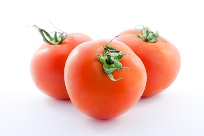 Round(salad) Tomatoes x6kg