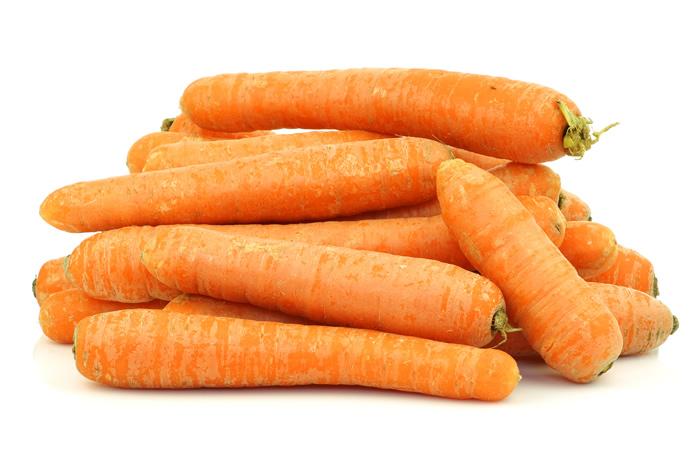 Carrots (x10kg)