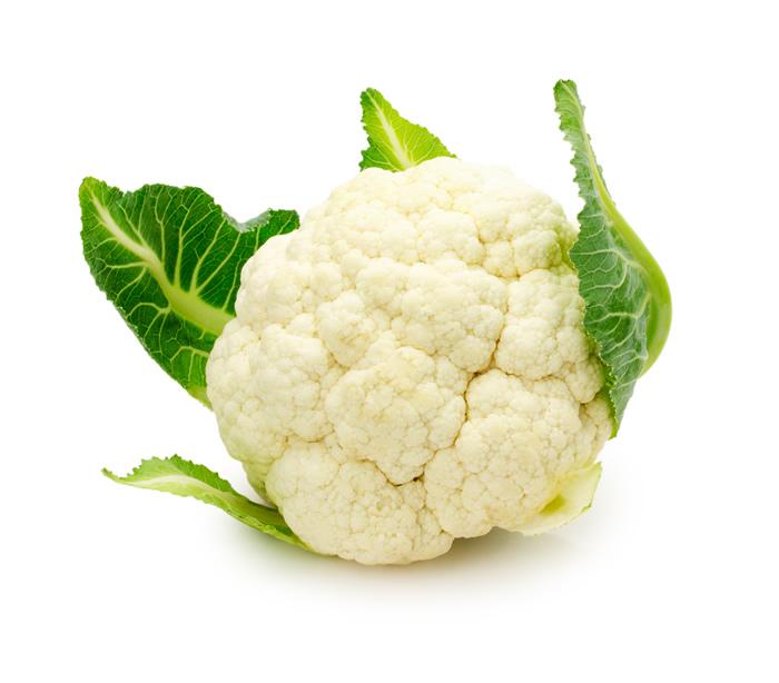 Cauliflower (x8 pieces)