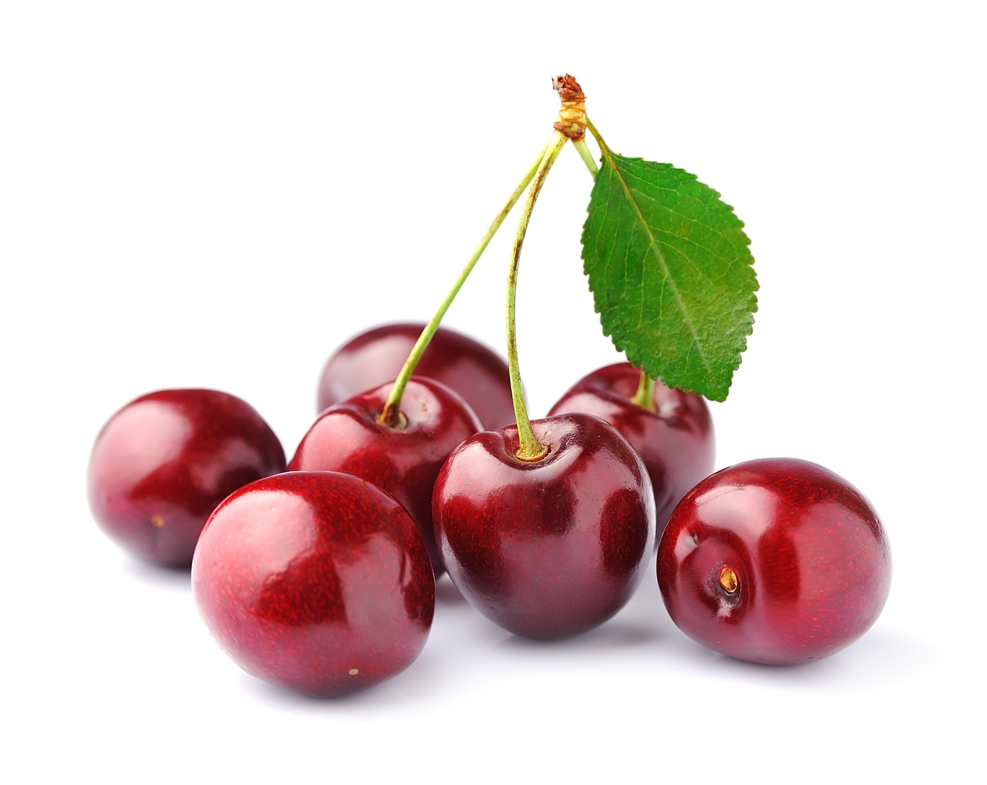 Best English Cherries (5kg)