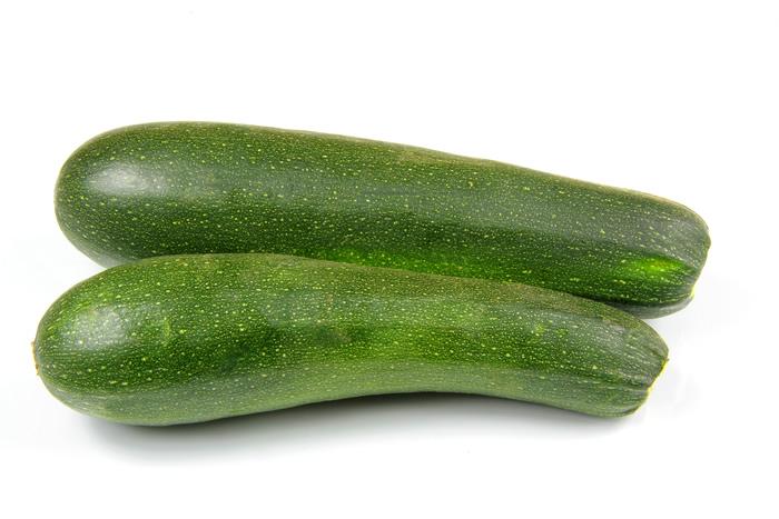 Courgettes (x5kg)