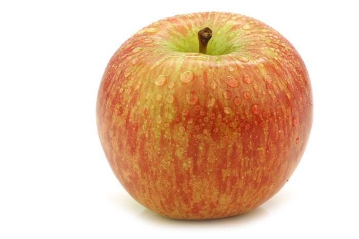 Fuji Apples (Chinese)