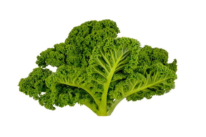 Kale (x2.5kg)