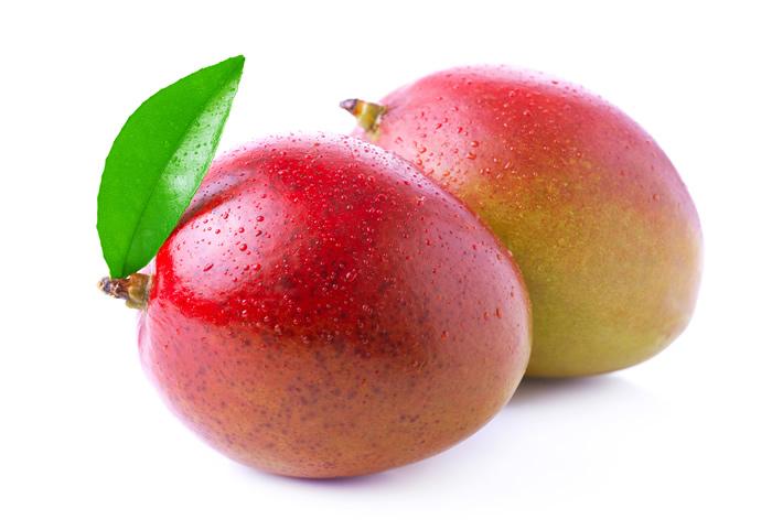 Mango (8 pieces)