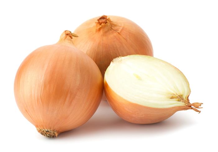 Spanish Onions (x18kg)