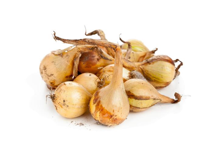 Pickling Onions (5kg bag)