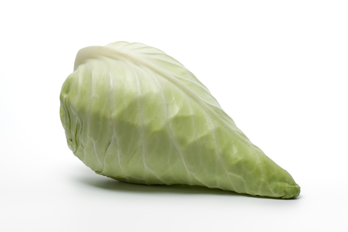 Spring / Hispi Cabbages (x12 pieces)