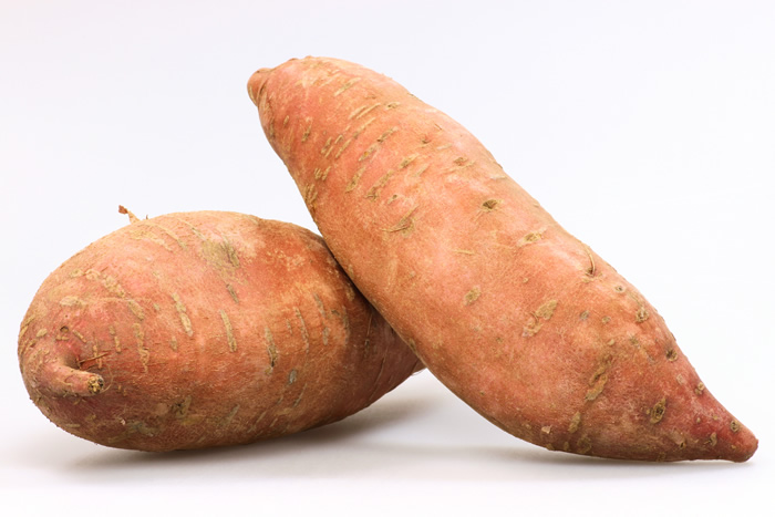 Sweet Potatoes (x5kg)