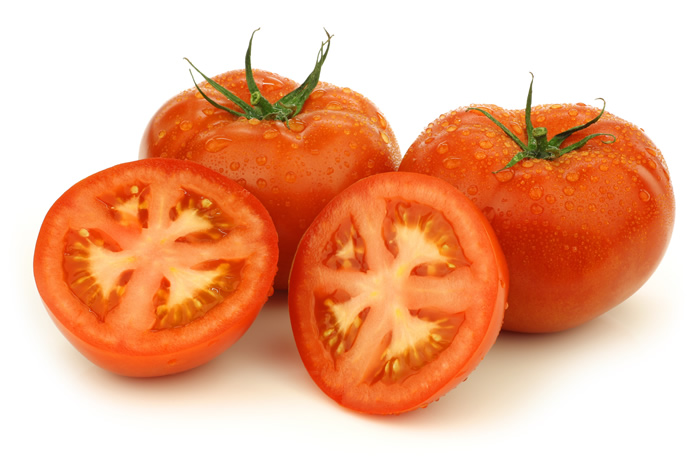 Beef Tomatoes (6kg)