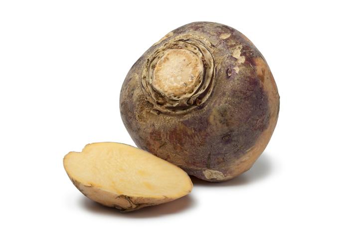 Turnips (10kg)
