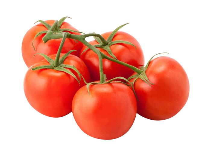 Vine Tomatoes (x5kg box)