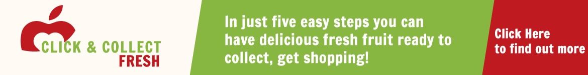 Click here to find out more about Click and Collect Fresh from George Perry